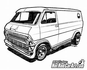 ford minivan clipart clipart collection related ford With custom ford transit vans