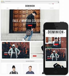 big cartel design templates image collections template With big cartel store templates