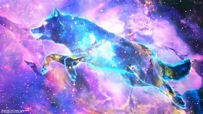 Wolf Spirit Era Deviantart Dark Drawings Paintings