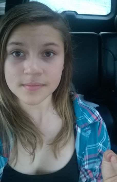 Charles County Police Searching For Missing Teen