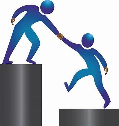 Mentee Mentor Relationship Lifestyle Mentoring Kamdora