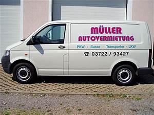 Umzug Lkw Mieten : m ller autovermietung chemnitz transportervermietung pkw kleinbus transporter lkw mit ~ Watch28wear.com Haus und Dekorationen