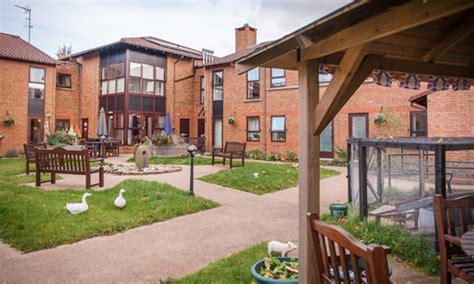 avonleigh gardens oldham residential  dementia care