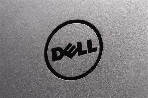 Looks Like Dell Has New Xps 12 With Detachable Keyboard