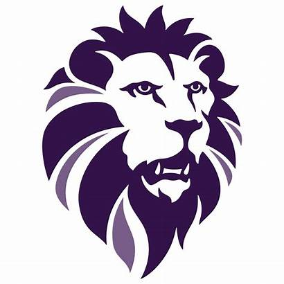Head Premier League Lion Vector Clipart Ukip