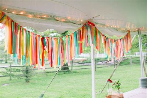 deco arc en ciel centre de table mariage th 232 me arc en ciel archives detendance boutik vente d articles de