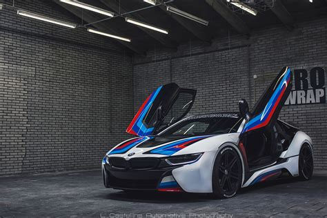 5120x2880 Bmw I8 2017 4k 5k Hd 4k Wallpapers, Images, Backgrounds, Photos And Pictures