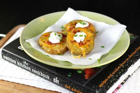 smitten kitchen cookbook the smitten kitchen cookbook