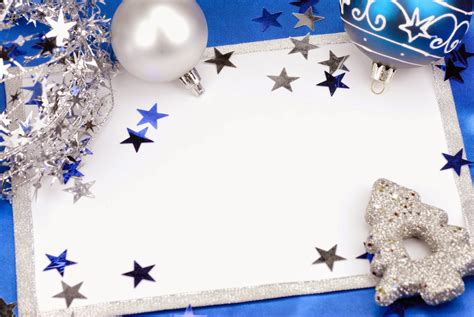 christmas template mark 15 black and white christmas card templates psd images