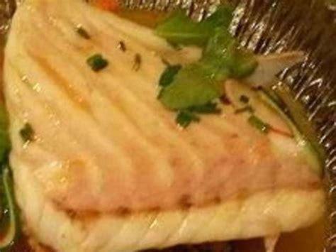 recette cuisine sous vide recettes de cuisinebassetempérature com