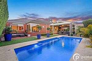 7 Ludlow Court  Beaconsfield Vic 3807