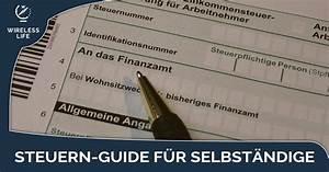 Steuerabzug Berechnen : steuern abf hren englisch automobil bau auto systeme ~ Themetempest.com Abrechnung