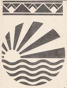 Motif Art Deco : best 25 art deco logo ideas on pinterest art deco font ~ Melissatoandfro.com Idées de Décoration