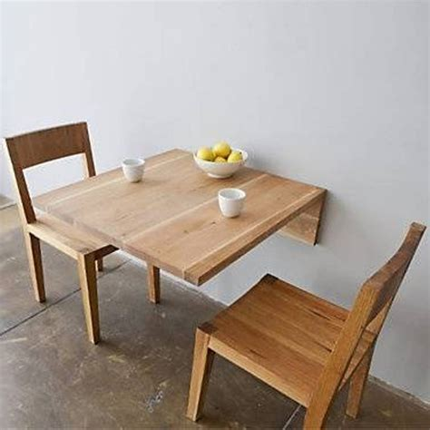 20 Interesting Wall Mount Tables  Ikea Dining Table. Simple Computer Desks. Ikea Expedit Desk. Mainstays Student Desk. Front Desk Vacancy. Black Table Cloth. Uc Help Desk. How To Organize Cords Behind Desk. Solid Wood Executive Desks