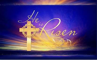 Easter Sunday Doves Welcome Lord Website Returned