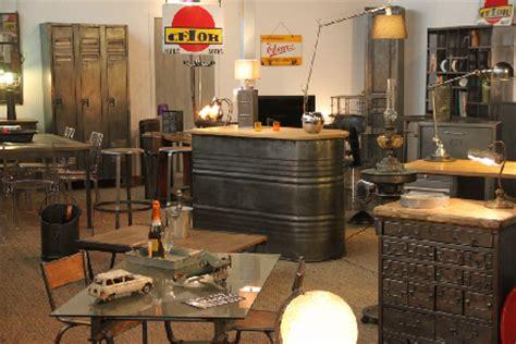 cuisine en loir et cher fr mobilier brocante meuble mobilier design industriel métier