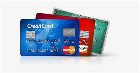 Search for credit card details. Generate Credit Cards Numbers