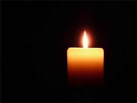 eclairage a la bougie eclairage sur ma vie la bougie premi 232 re lueur d espoir de maitrefalcius