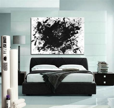 i want to paint my bedroom 8 best images about home d 233 cor on