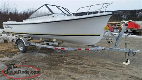 Boat Trailers For Sale Central Coast by Boat Trailers For Sale Centreville Newfoundland