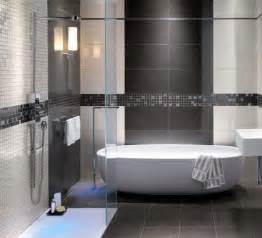 ideas for bathrooms tiles bathroom tile ideas the way to improve a bathroom karenpressley