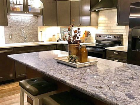 Who Makes The Best Quartz Countertops by Quartz Countertop Top Service Of Countertops