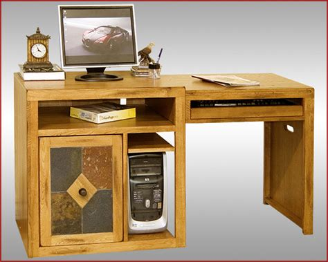 kitchen cabinets cheap designs computer desk w combo drawer sedona su 2917ro c 6271