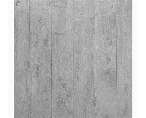 Sawn Ash Timber Laminate Flooring   Aquastep