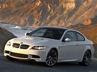 Top 10 Best Cars BMW