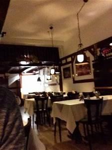 Pizza Haus Braunschweig : the 10 best restaurants near landhaus seela braunschweig ~ Lizthompson.info Haus und Dekorationen