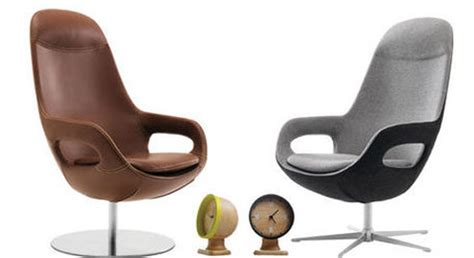 fauteuil bo concept occasion we are commerce addicted l alliance smart boconcept we are commerce addicted