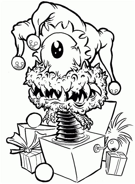 Cool Coloring Pages Adults Coloring Home