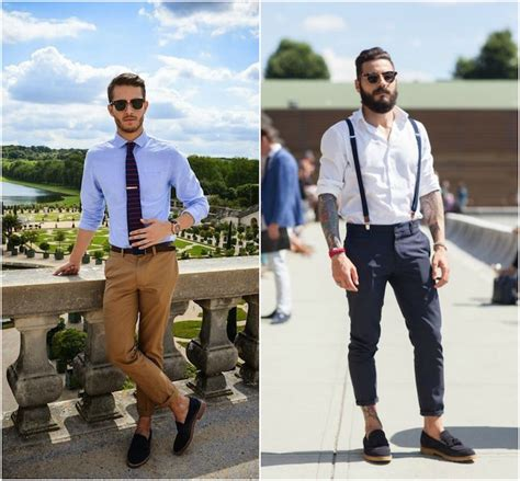 Casual Mens Wedding Attire Casual Male Wedding Attire | Project Royale