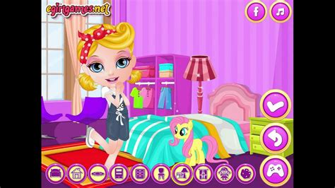 barbie house decoration games mafa decoratingspecialcom