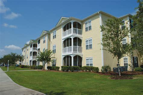 foto de Oakbrook Village Apartments Summerville SC Apartments com