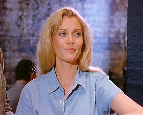 Lana clarkson is an actress famous for movies like deathstalker starring opposite richard hill and barbi benton and the roger corman film barbarian queen. Kurze Karriere, tragischer Tod: Lana Clarkson // Die ...
