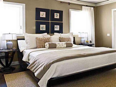 Master Bedroom Wall Decor Ideas  Decor Ideasdecor Ideas