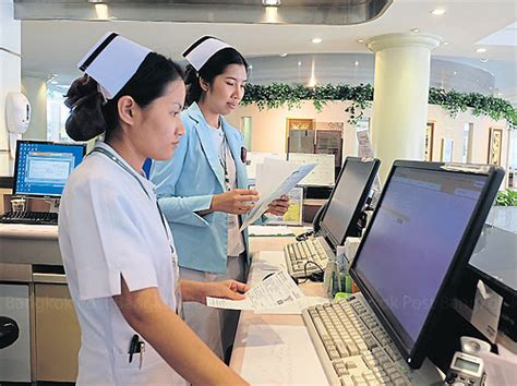 The Computer Will See You Now  Bangkok Post Tech. How To Do Pest Control At Home. Debt Consolidation Loans For Homeowners. How Much To Travel The World E Crm Systems. Internet Service Providers Iowa City. Cal State Fresno Nursing What Is Medigap Plan. Project Management Software Gantt Chart. Cable Providers San Diego Lowest Credit Score. Doctor Of Nursing Practice Schools