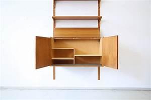 Berlin Möbel Design : wandregal stilraumberlin d nische design m bel berlin ~ Sanjose-hotels-ca.com Haus und Dekorationen
