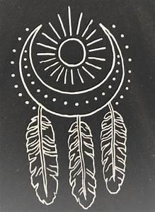 dreamcatcher | Tumblr | Tattoos | Tattoos, Moon ...