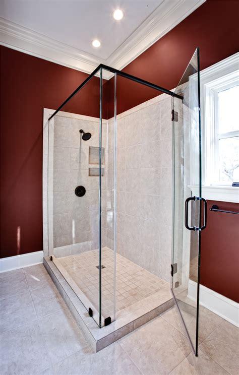 phoenix shower enclosures shower enclosures  az reliant