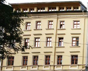 Wohnen In Görlitz : lebenswertes wohnen in g rlitz ~ Eleganceandgraceweddings.com Haus und Dekorationen
