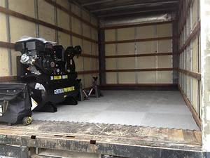 30 Gal 420cc Truck Bed Air Compressor Epa Iii Parts