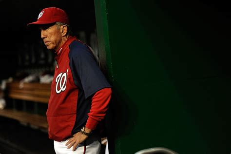 davey manager johnson mlb nationals washington network mcdermott patrick playoffs expect baseball