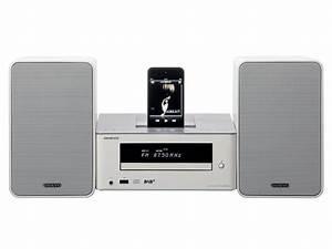 Bose Hifi Anlage : mini stereoanlage mini stereoanlage einebinsenweisheit ~ Lizthompson.info Haus und Dekorationen