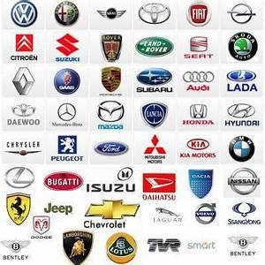 Marque De Voiture H : marques de voitures quiz auto moto ~ Medecine-chirurgie-esthetiques.com Avis de Voitures
