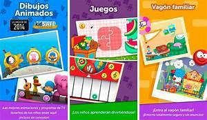 Juegos De Para Nios Botn Para Juegos Para Nios De Y Aos Puzzles Baby Juegos Educativos Para