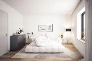 simple bedroom ideas scandinavian bedrooms ideas and inspiration