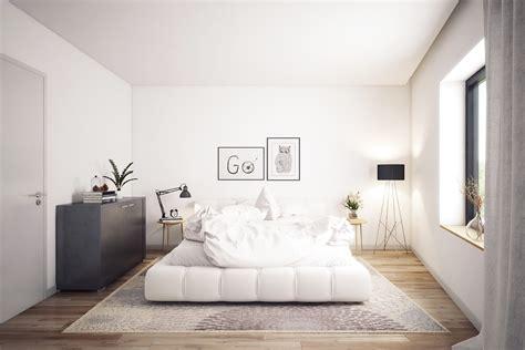 bedroom ideas 40 beautiful black white bedroom designs