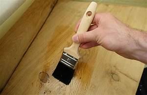 Holz Lasieren Ohne Schleifen : holz schleifen und lackieren great white wash so gehts gekalkte oberflchen auf holz und ~ Watch28wear.com Haus und Dekorationen